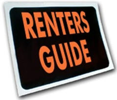 rentersGuideSign