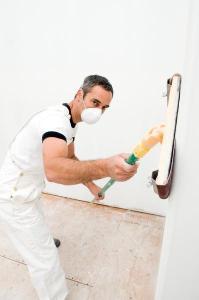 Home Repairs1