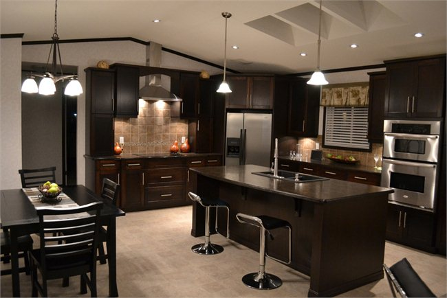 home interiors pictures for sale salt lake city kitchen design trends real property 24090