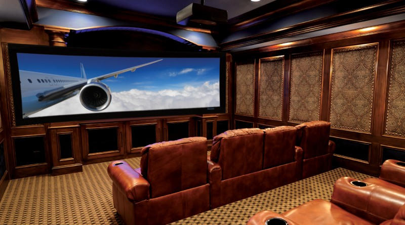 Home-Theater-System-The-Happy-Homeowner1-800x445
